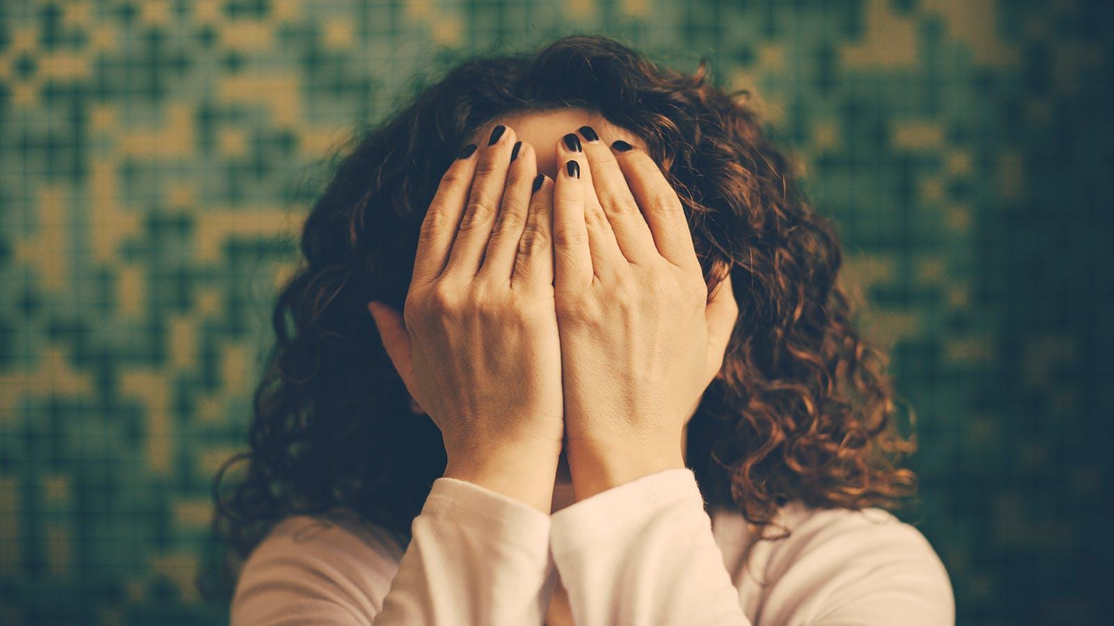 7-errori-che-ti-negano-la-felicita