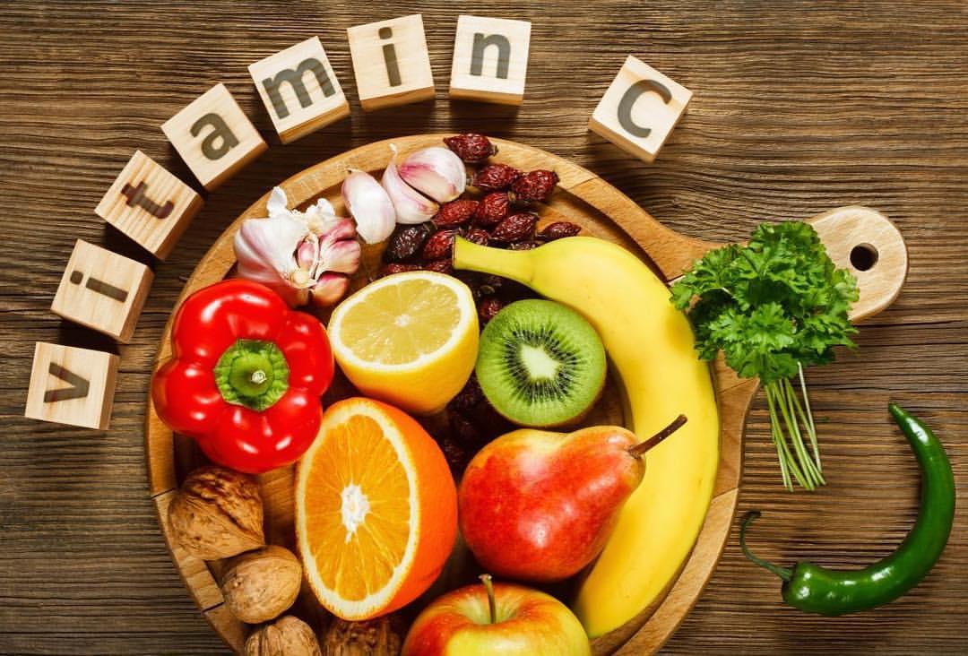 proteggi-la-tua-pelle-dal-sole-grazie-a-vitamine-e-antiossidanti