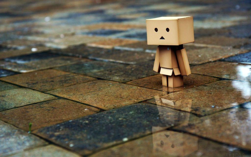 non-adattarti-allinfelicita