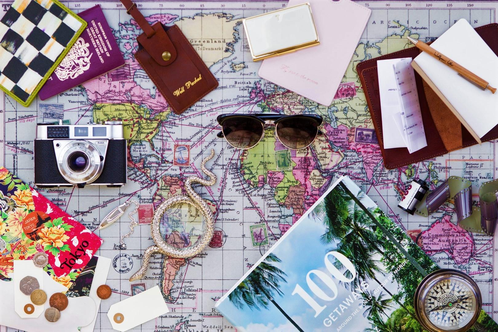 accessori-da-viaggio