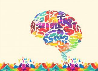 come-stimolare-il-nervo-vago