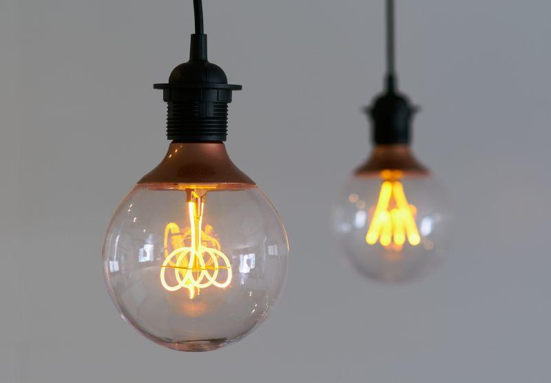 lampadina-eterna
