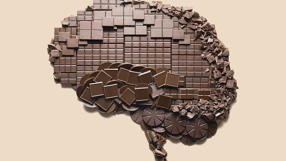 cioccolato-che-combatte-il-diabete