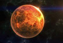 venere-pianeta-abitabile