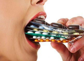 morti-in-italia-per-abuso-di-antibiotici