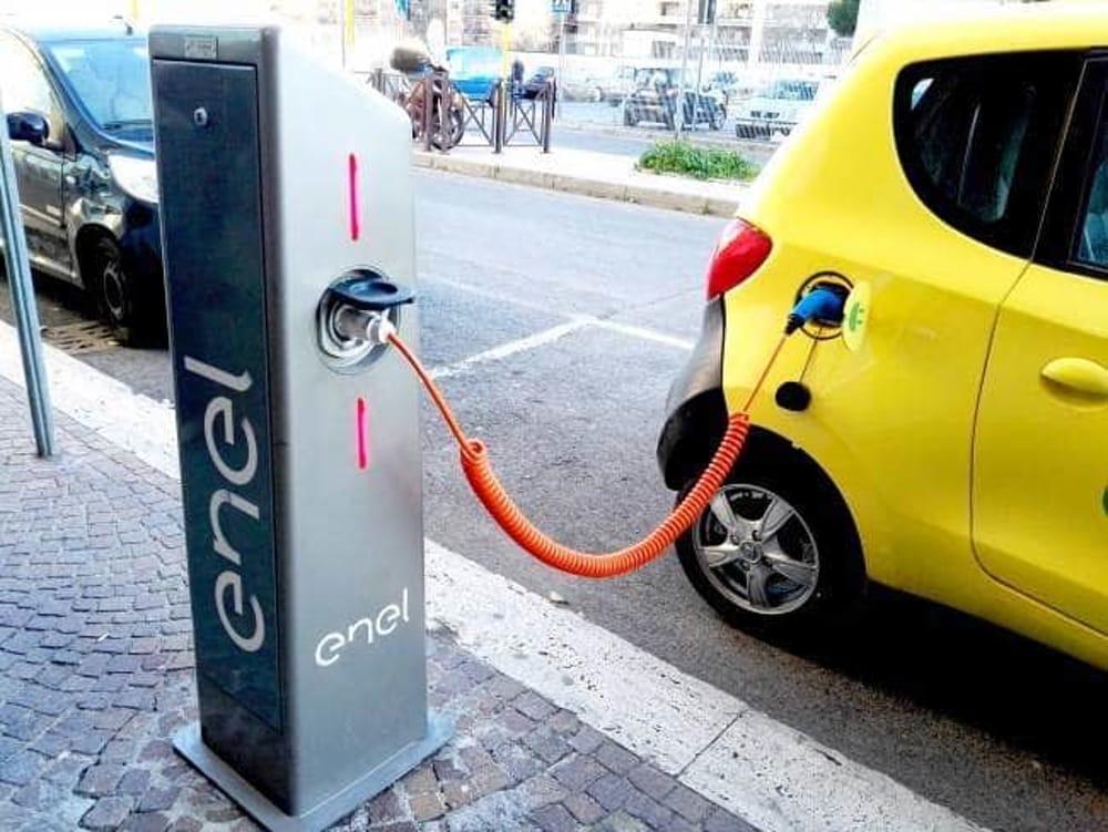 auto-elettriche-convengono-davvero