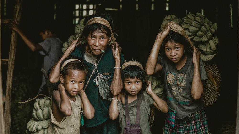 40-milioni-di-schiavi-nel-mondo