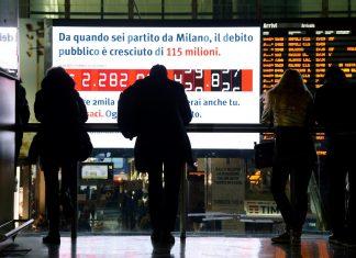 italia-al-quinto-posto-per-debito-pubblico