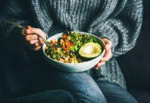 abbinare-gli-alimenti-per-perdere-peso