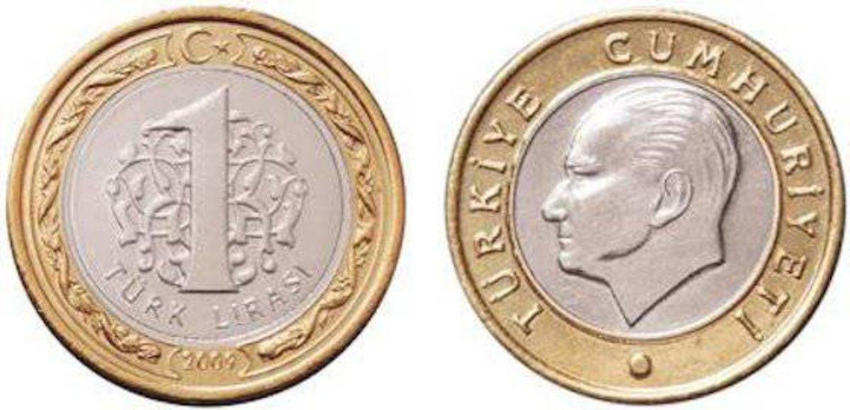 impara-a-distinguere-gli-euro-falsi