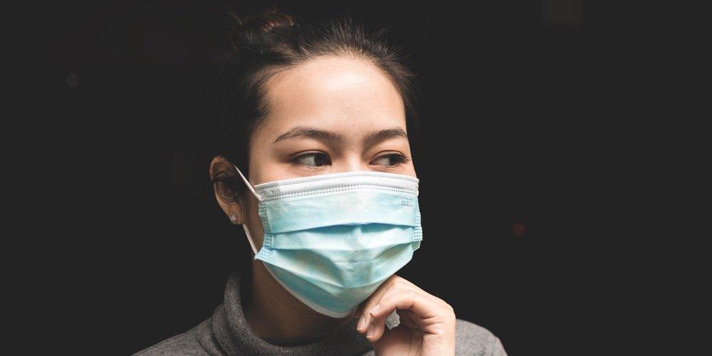 coronavirus-come-esca-per-diffondere-malware