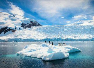 temperature-record-in-antartide