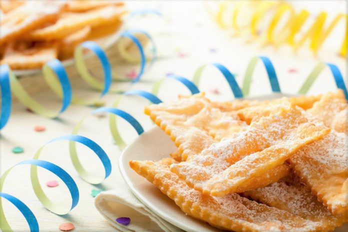 ricetta-chiacchiere-fritte-e-al-forno