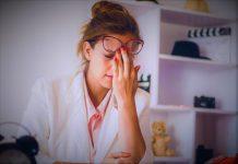 stanchezza-cronica