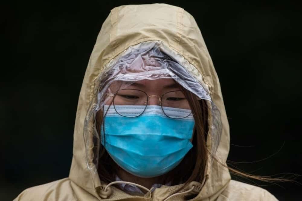 coronavirus-buone-notizie
