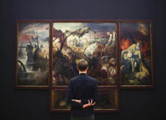 musei-visitabili-online