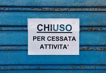 in-italia-chiude-un-negozio-allora /