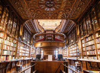 biblioteca-digitale-mondiale-unesco