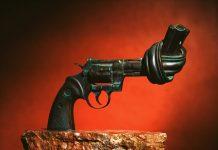coronavirus-non-si-ferma-industria-delle-armi