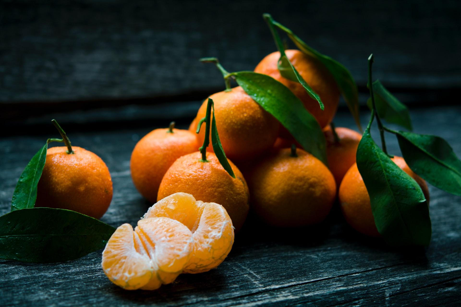 tecnica-del-mandarino