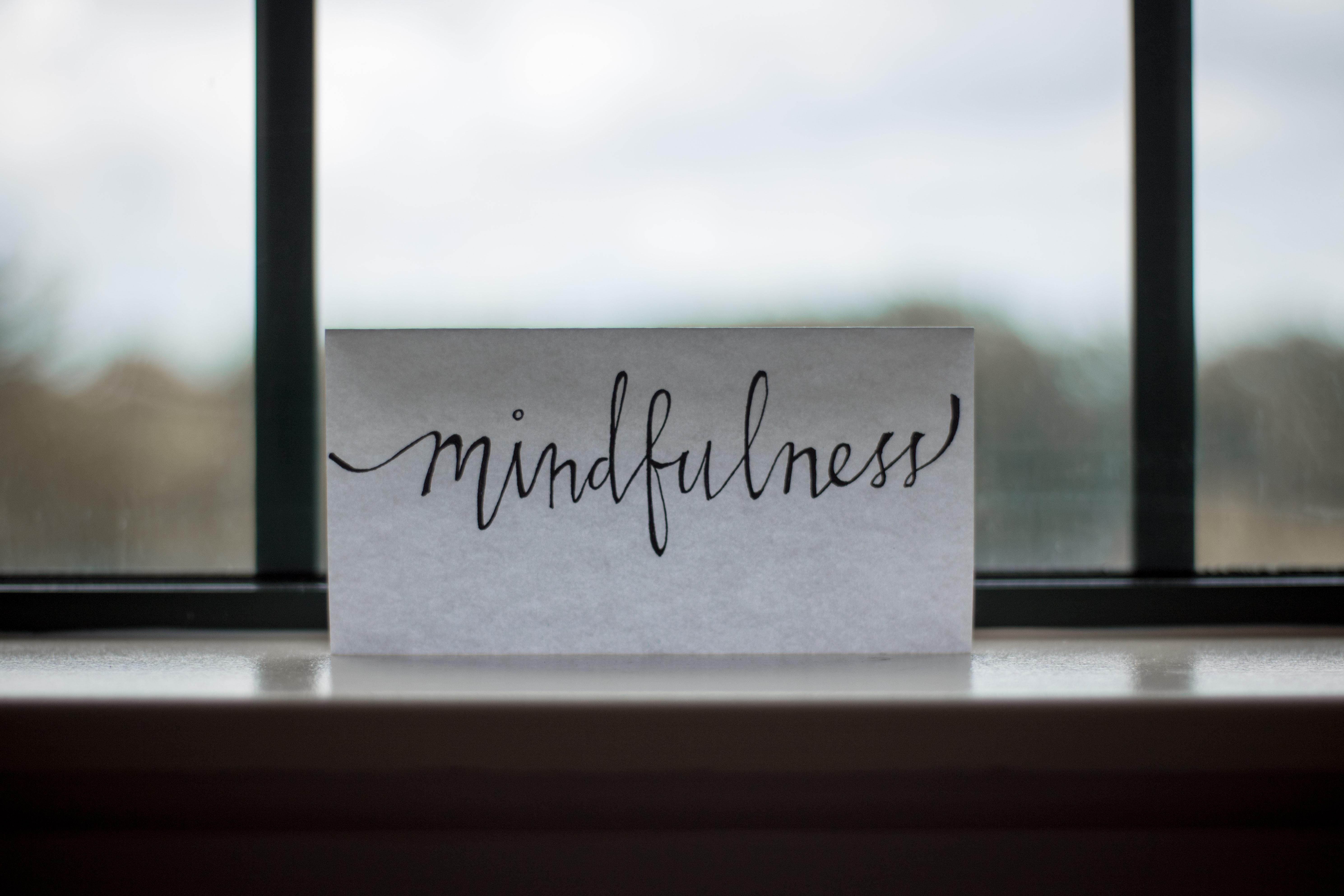 praticare-la-meditazione