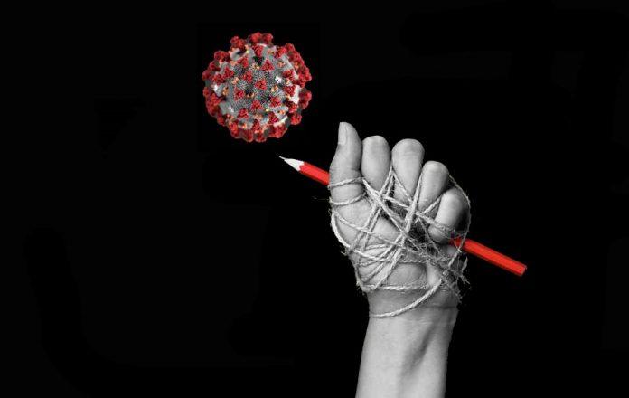 coronavirus-e-liberta-di-stampa