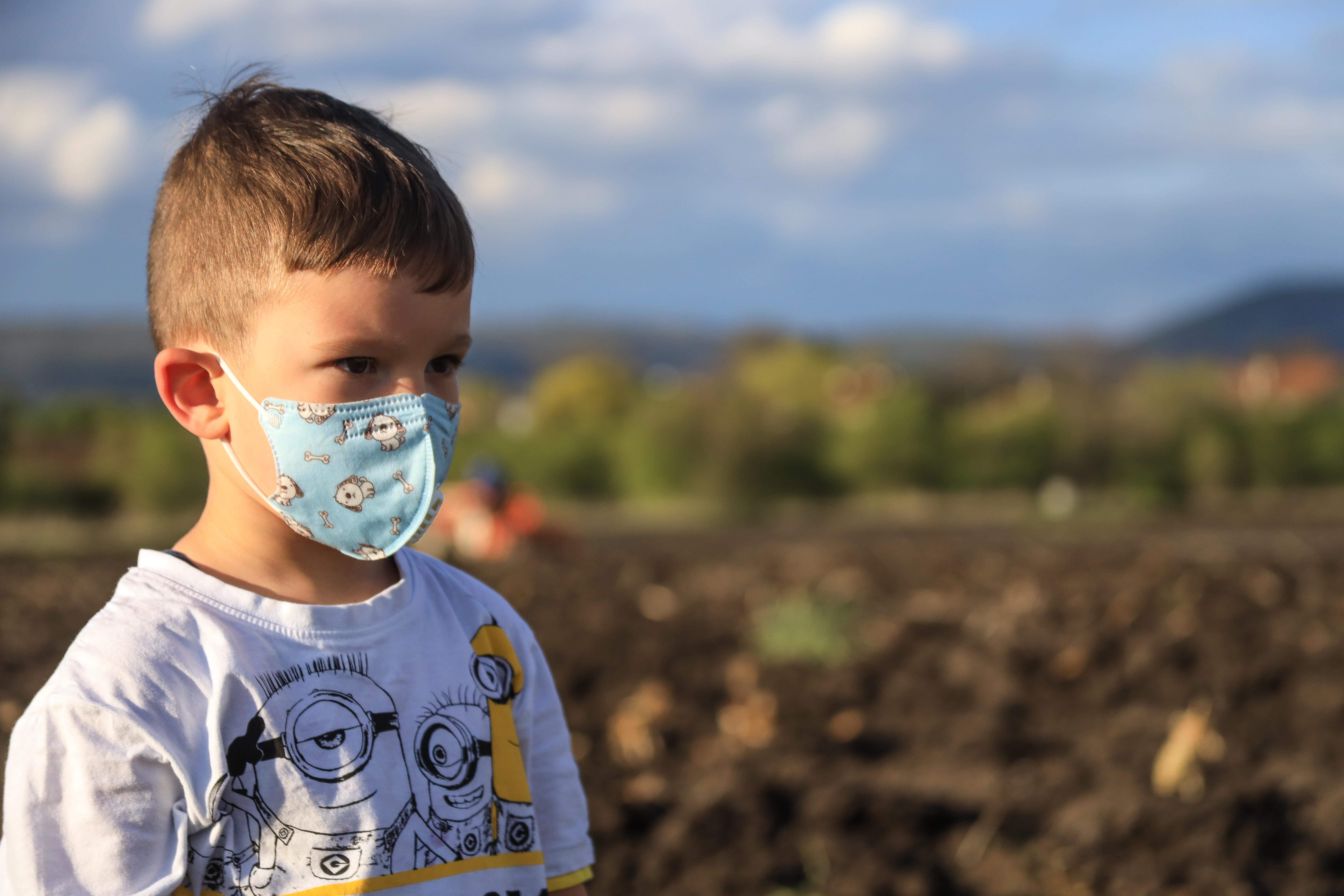 56-mila-morti-inquinamento-atmosferico