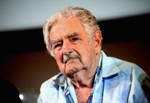 Mujica-e-coronavirus