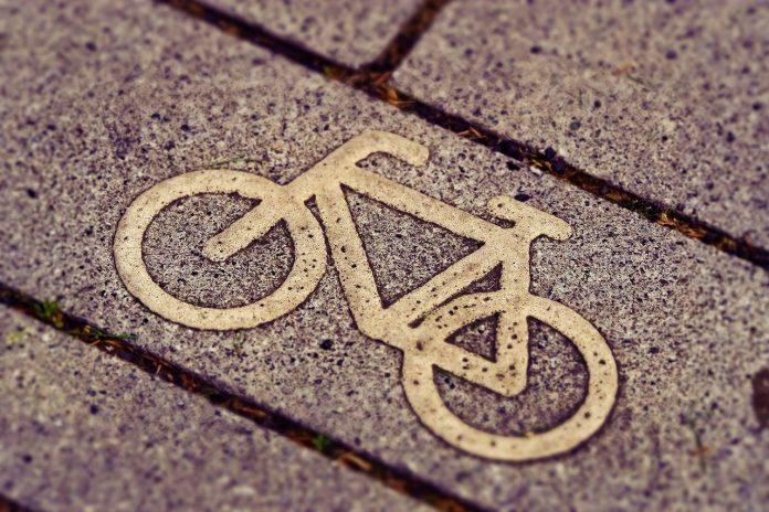 bonus-bicicletta