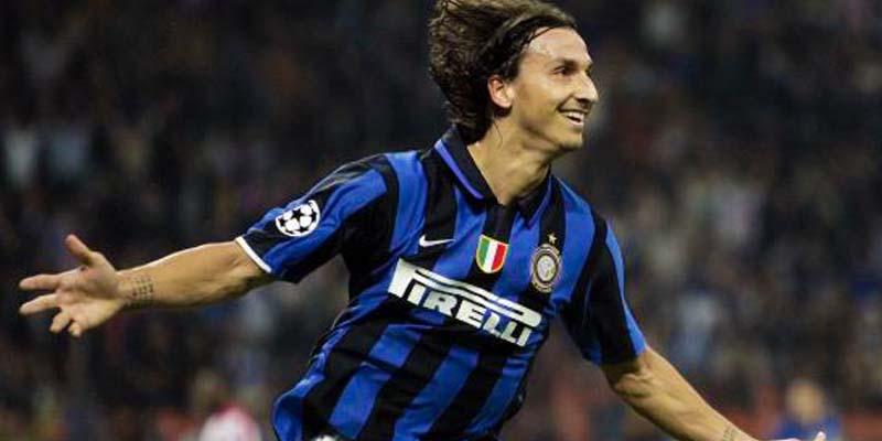 ibrahimovic, Ibrahimovic apre le porte ad un ritorno in Italia!
