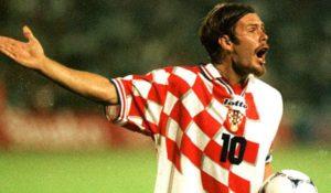 Jugoslavia, I 5 calciatori che avrebbero reso invincibile la Jugoslavia