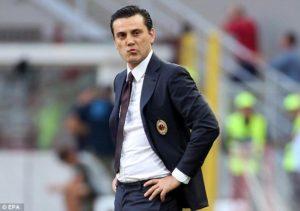 europa league, Inter vs Milan: gara per uscire dall'Europa?
