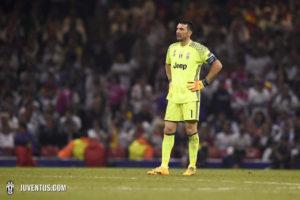 , Top, Flop e Limbo della Finale di Champions