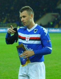 , Play off Champions League: occhio Napoli, in passato altre italiane hanno fallito!