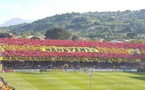 Benevento, CONSIGLI FANTACALCIO 2017-2018, QUANTA IGNORANZA A BENEVENTO!