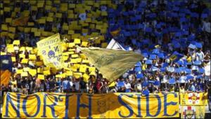 Chievo, CONSIGLI FANTACALCIO 2017-2018, IL CHIEVO PARLA INGLESE