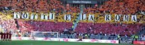 Roma, CONSIGLI FANTACALCIO 2017-2018, LA ROMA FA SPALLUCCE DI SPALLETTI