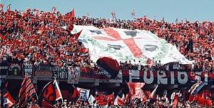 Cagliari, CONSIGLI FANTACALCIO 2017-2018, A CAGLIARI TUTTI PAZZI PER PAVOLETTI