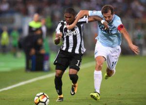 Juventus, CONSIGLI FANTACALCIO 2017-2018, SI PUO' FARE A MENO DI HIGUAIN?