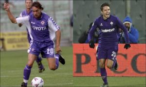 Fiorentina, CONSIGLI FANTACALCIO 2017-2018, A FIRENZE CHI GIOCA DAVANTI?