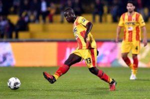 benevento, Consigli Fantacalcio 2017/2018: quali giocatori prendere del Benevento?