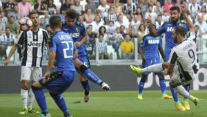 Juventus, Juventus-Sassuolo: i consigli per il fantacalcio