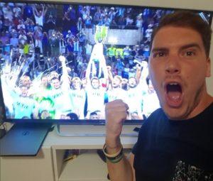 weekend, Serie A al via: torna il week end del vero tifoso!