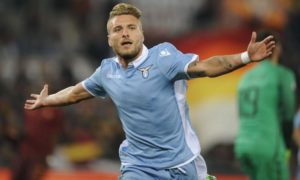 Lazio, Lazio-Genoa: i consigli per il fantacalcio