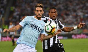 Lazio, CONSIGLI FANTACALCIO 2017-2018, LA LAZIO E' IMMOBILE (qual piuma al vento)