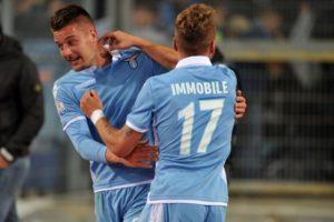 Lazio, Lazio-Torino: i consigli per il fantacalcio