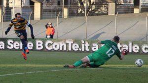 Verona, Hellas Verona-Benevento: i consigli per il fantacalcio