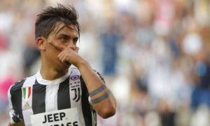 , Top e flop Juventus-Cagliari: Dybala da 10, Cagliari rimandato