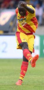 , Top e Flop Napoli-Benevento: Mertens  incanta e fa Viola il Benevento