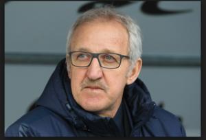 , Da Ranieri ad Ancelotti: quando ad essere esonerati sono i vincenti